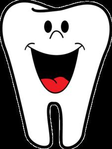 Testi SEO dentista